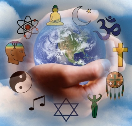 role of religion in society